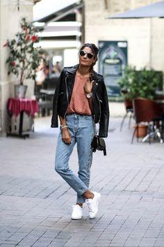 blog mode tendance automne 2016 jean mom