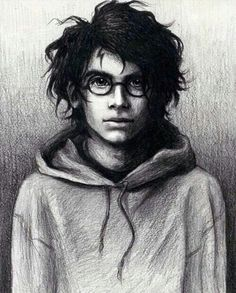 ϟ Картинки персонажей и актёров из Гарри Поттера