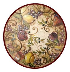 Тре Сорелле искусства для домашнего декора