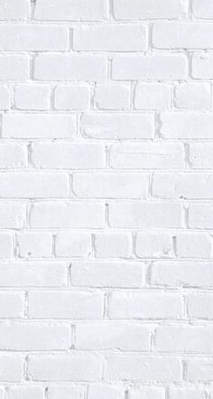 Ideas White Brick Wall Wallpaper Iphone For 2020 Aesthetic Pastel Wallpaper, Trendy Wallpaper, Tumblr Wallpaper, Cute Wallpapers, Aesthetic Wallpapers, Iphone Wallpapers, Home Bild, Fond Design, Iphone Background Wallpaper