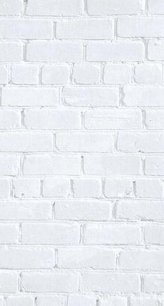 Ideas White Brick Wall Wallpaper Iphone For 2020 Trendy Wallpaper, Aesthetic Pastel Wallpaper, Tumblr Wallpaper, Aesthetic Wallpapers, Iphone Background Wallpaper, Screen Wallpaper, Phone Backgrounds, White Wallpaper Iphone, Phone Wallpapers
