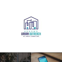 Kokomo Urban Outreach �20Help us completely rebrand our non profit organization