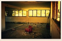 https://flic.kr/p/JpsgAh   the abandonment creates art?   Duna Verde Venezia Italy 2016 © Ivan Mazzocco