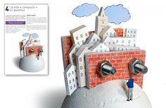 apps/portfolio/images/illustrations/s3.jpg