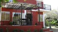 EXCELNTE CASA EN VENTA UBICADA EN PUERTO COLOMBIA Casas en Venta en Puerto Colombia - INURBANAS S.A.S