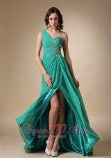 #  Turquoise dress #2dayslook #Turquoise #dress #fashion  www.2dayslook.nl