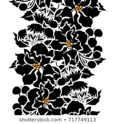 Similar Images, Stock Photos & Vectors of Flower design elements vector - 252583555 Stencil Patterns, Flower Designs, Design Elements, Vectors, Stencils, Royalty Free Stock Photos, Abstract, Illustration, Floral