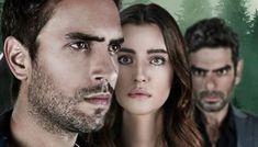 Lacrimi la Marea Neagra Episodul 36 Rezumat: Tahir il bate pe Vedat! Couple Photos, Couples, Fictional Characters, Instagram, Movies, Character, Couple Shots, Couple Photography, Couple