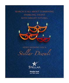 Diwali Mailers on Behance