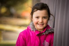 How to Achieve Blurred Backgrounds in Portraits: A request I hear over and over from my students, is that they want to know how to create a beautiful, soft, blurred background like the image you see here. There is a big misconception among new photographers that you need to go out and buy an expensive lens with a really big aperture to …