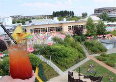 Sommer, Sonne, kühle Drinks und das direkt an der Therme Stegersbach -was will man mehr? :)  Wenn auch ihr entspannende Tage bei uns im #Thermenhotel #PuchasPLUS verbringen möchtet, hier ein TOP-Tipp:  6 Tage cooler Badespaß, 5 Nächte genießen und nur 4 bezahlen!!! ab nur € 66,- p. P. /N.  http://www.puchasplus.at/de/preise-pakete/puchasplus-top-aktionen/paket-654/654-paket.html