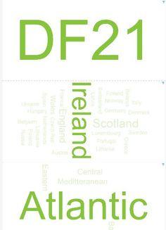 142 Best R1b-L21-DF13-DF21 images in 2015 | Ireland, Irish, Dna