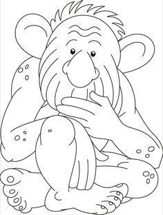 Trolls Adult Coloring Book - 20 Trolls Adult Coloring Book , Bilderesultat for Coloring Trolls Coloring Pages For Girls, Animal Coloring Pages, Free Coloring Pages, Printable Coloring Pages, Adult Coloring, Coloring Books, Coloring Sheets, Troll, Ninja Turtle Coloring Pages