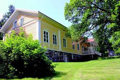 #lohja #visitsouthcoastfinland #Finland