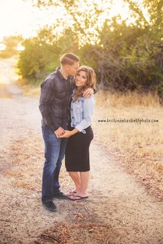 To view more, please visit:: www.kristinaelizabethphoto.com   Engagement Photos    Couples Photography    Natural Lighting    Couples Posing    Military Photographer    USMC   #milso #engagementsession #poses
