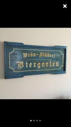 Personalized Modern Spirits Bar Sign Homewetbar Coupon Code Pinterest