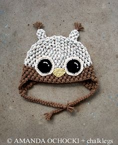 Pattern is not free, but so cute! Only 5.50 from Ravelry. July | 2012 |