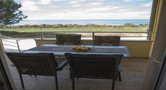 Booking.com: Apartments Lily , Nin, Chorvátsko - 20 Hodnotenie hostí . Rezervujte si svoj hotel teraz!