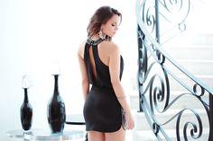Dress #Leblog4you #leblogstore