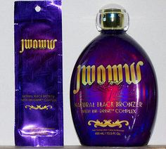 Tanning Lotion: Australian Gold Jwoww Natural Black Bronzer Tanning Lotion U-Pick 1-3 Bottle Pkt -> BUY IT NOW ONLY: $36.6 on eBay!