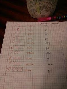 МОЯ ПЕСОЧНИЦА: Как научить определять чётные и нечётные числа?