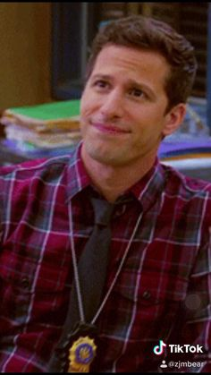 Brooklyn Nine Nine Funny, Brooklyn 9 9, Video Series, Tv Series, Andy Samberg Snl, Movies Showing, Movies And Tv Shows, Gina Weasley, Jake And Amy