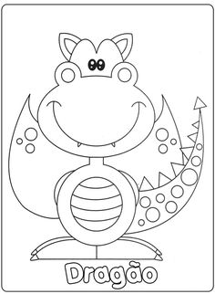 New craft ideas paper book pages ideas Paper Crafts For Kids, New Crafts, Cartoon Drawings, Animal Drawings, Cartoon Rat, Coloring Sheets, Coloring Pages, Colouring, Yarn Display
