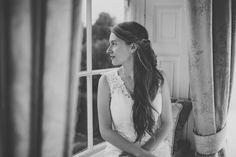 Beautiful Lorna