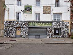 Nantes - 113118434504119207618 - Picasa Albums Web