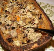 Fast Paleo » Sausage Sage Stuffing - Paleo Recipe Sharing Site