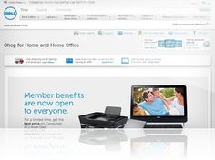 This Dell accessories coupon gives a 20% discount off select laptop & desktop accessories