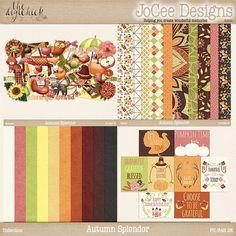autumn splenor, autumn, fall, leaves, acorns, fox, ladybird, birdies, racoon, rabbit, basket, thanksgiving, turkey, pumpkin, apple, umbrella, wellington