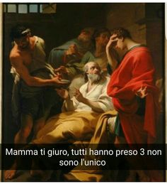 Prendere un brutto voto Funny Art, Haha, Memes, Quotes, Bologna, Movie Posters, Inspiration, Paintings, Sleep