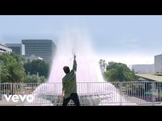 Train - Play That Song (Official Video) - YouTube