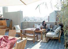 374699-terraza-terrazas-vegetales-05.jpg (510×371)