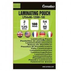cerratus-διαφάνειες-πλαστικοποίησης-business-cards54x86-a8-125mic-100pcs.jpg (250×250)