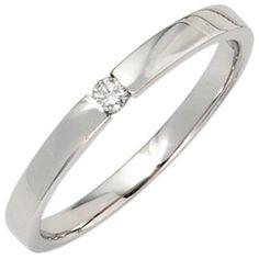 Rose Gold, Engagement Rings, Ebay, Bracelets, Silver, Jewelry, Shopping, Amazon, Medium