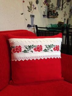 Sewing Pillows, Diy Pillows, Decorative Pillows, Throw Pillows, Boho Cushions, Scatter Cushions, Diy Cushion, Cushion Fabric, Diy Pillow Covers