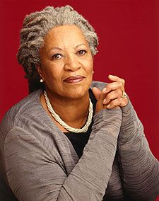 Toni Morrison is an American novelist, editor, and professor. Her best known novels are The Bluest Eye, Sula, Song of Solomon and Beloved. She attended Howard University.