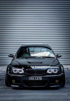An overview of BMW German cars. BMW pictures, specs and information. E46 M3, E36, Bmw Z3 Roadster, Bmw E46 Sedan, E46 Coupe, Bmw M4, M Bmw, Bmw Autos, Bmw 2002