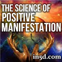 The Science of Positive Manifestation .. Many people have been struggling with positivity their whole lives. As negative emotions arise, they know that these emotions must be transmitted to joy in order to raise their vibration, but sometimes the struggle seems almost impossible. The law of attraction states that what you think you will create. A deeper understanding of why this law works lies in the chemistry of the brain and how your heart and brain interact with each other. Positive…