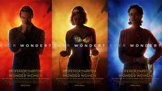 DOWNLOAD!! Professor Marston & the Wonder Women'2017 FULL MOVIE HD1080p Sub English ☆√PINTEREST