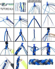 tri-cobra-braid-medium-res.jpg
