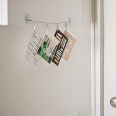 Skatter - och nej, det handlar inte om pengar Photo Wall, Frame, Home Decor, Picture Frame, Photograph, Decoration Home, Room Decor, Frames, Home Interior Design