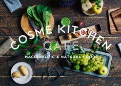 Cosme Kitchen cafe 京都CUBE店 | Cosme Kitchen コスメキッチン 公式サイト-ナチュラル&オーガニックコスメのセレクトショップ-