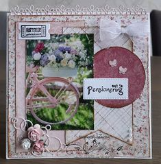 Decorative Boxes, Projects To Try, Handmade Cards, Frame, Inspiration, Card Crafts, Craft Cards, Picture Frame, Biblical Inspiration