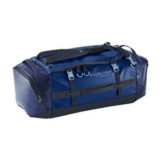 Ideal size for short trips, make the Eagle Creek Cargo Hauler Duffel your go-to weekender bag. Eagle Creek Luggage, Luggage Deals, Childrens Luggage, Hand Luggage, Backpack Straps, Unisex, Travel Tote, Baggage, Architects