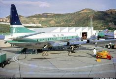 TEAL Lockheed Electra Wellington Airport.  http://cdn-www.airliners.net/aviation-photos/photos/9/8/5/1293589.jpg copyright owner