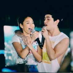 #NadineLustre  #JamesReid #Jadine