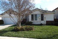 31864 Feather Creek Drive, Menifee CA - $1900 4 bedroom 3 bath single story Call Andrea Lynn 951-691-2009 #andrealynnrealtor #teamandrealynn